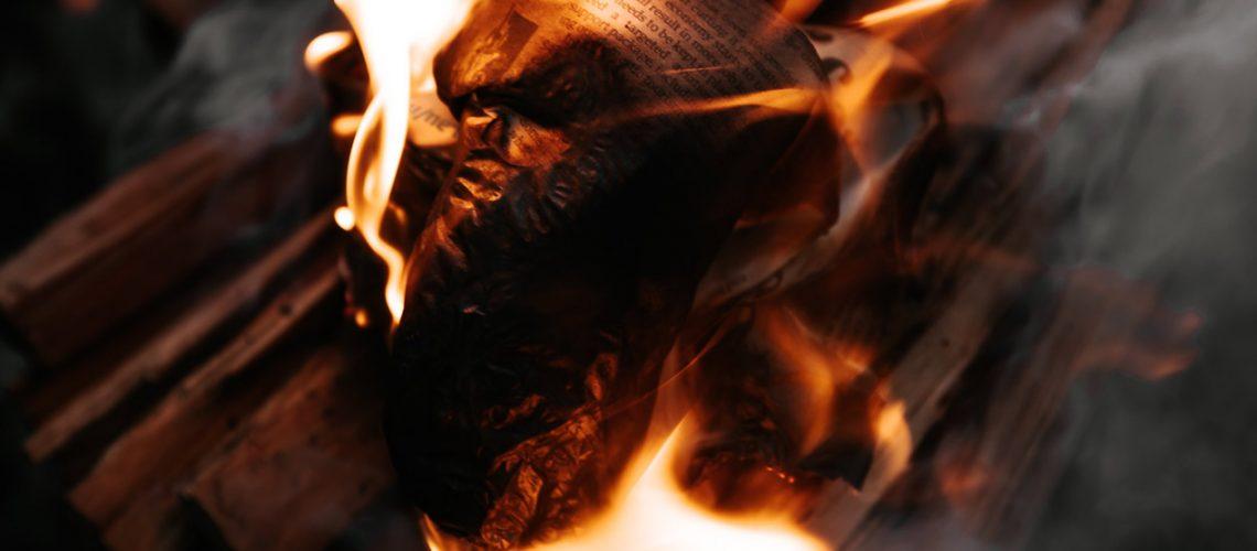 Build It Hermanus - Blog -Fire Pit